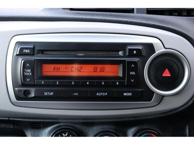F スマートストップパッケージ 1年保証 CDデッキ AUX 電格ミラー 夏タイヤ 冬タイヤ車載 キーレスキー スペアキー 修復歴なし タイミングチェーンエンジン 車検R5年9月まで(33枚目)