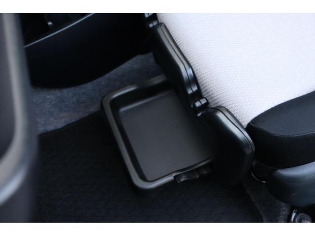 F スマートストップパッケージ 1年保証 CDデッキ AUX 電格ミラー 夏タイヤ 冬タイヤ車載 キーレスキー スペアキー 修復歴なし タイミングチェーンエンジン 車検R5年9月まで(38枚目)