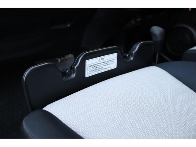 F スマートストップパッケージ 1年保証 CDデッキ AUX 電格ミラー 夏タイヤ 冬タイヤ車載 キーレスキー スペアキー 修復歴なし タイミングチェーンエンジン 車検R5年9月まで(52枚目)