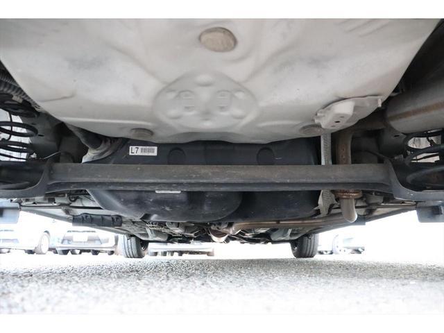 F スマートストップパッケージ 1年保証 CDデッキ AUX 電格ミラー 夏タイヤ 冬タイヤ車載 キーレスキー スペアキー 修復歴なし タイミングチェーンエンジン 車検R5年9月まで(68枚目)