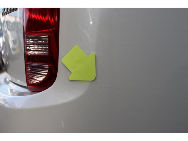 プラタナ 1年保証 HDDナビ 地デジTV Bカメラ 後席モニター 左Rパワースライドドア 16AW 夏タイヤ 冬タイヤ車載 キーレスキー EGスターター 修復歴なし タイミングチェーンEG 車検R4年9月(21枚目)