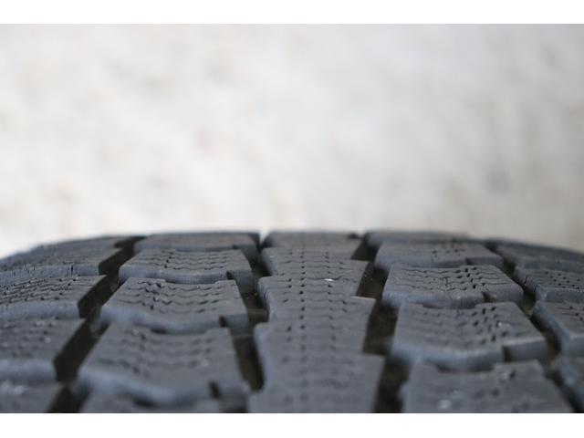 プラタナ 1年保証 HDDナビ 地デジTV Bカメラ 後席モニター 左Rパワースライドドア 16AW 夏タイヤ 冬タイヤ車載 キーレスキー EGスターター 修復歴なし タイミングチェーンEG 車検R4年9月(28枚目)