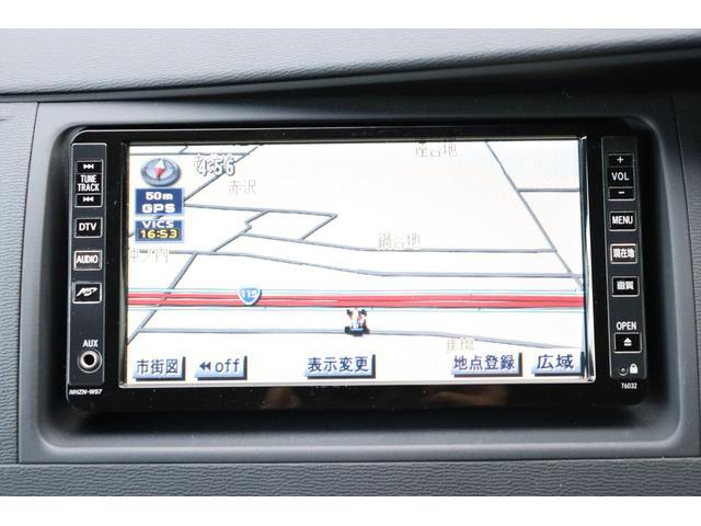 プラタナ 1年保証 HDDナビ 地デジTV Bカメラ 後席モニター 左Rパワースライドドア 16AW 夏タイヤ 冬タイヤ車載 キーレスキー EGスターター 修復歴なし タイミングチェーンEG 車検R4年9月(32枚目)