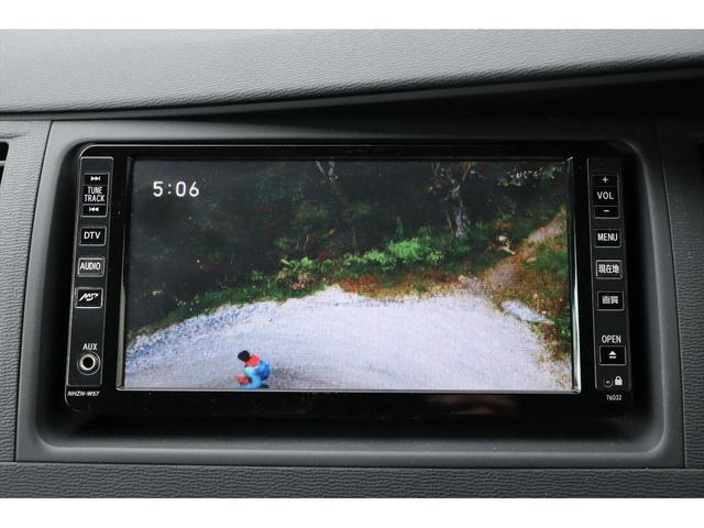 プラタナ 1年保証 HDDナビ 地デジTV Bカメラ 後席モニター 左Rパワースライドドア 16AW 夏タイヤ 冬タイヤ車載 キーレスキー EGスターター 修復歴なし タイミングチェーンEG 車検R4年9月(34枚目)