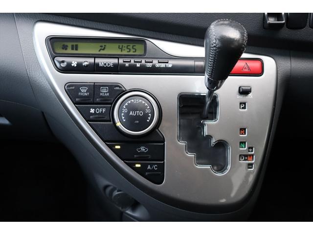 プラタナ 1年保証 HDDナビ 地デジTV Bカメラ 後席モニター 左Rパワースライドドア 16AW 夏タイヤ 冬タイヤ車載 キーレスキー EGスターター 修復歴なし タイミングチェーンEG 車検R4年9月(36枚目)