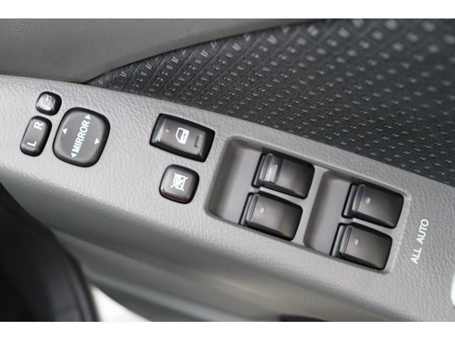 プラタナ 1年保証 HDDナビ 地デジTV Bカメラ 後席モニター 左Rパワースライドドア 16AW 夏タイヤ 冬タイヤ車載 キーレスキー EGスターター 修復歴なし タイミングチェーンEG 車検R4年9月(39枚目)