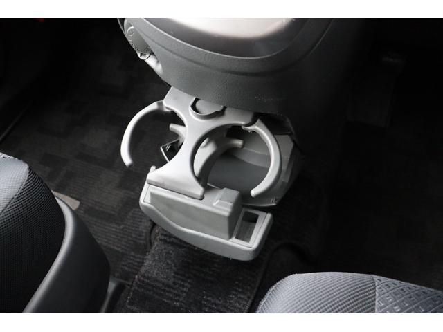 プラタナ 1年保証 HDDナビ 地デジTV Bカメラ 後席モニター 左Rパワースライドドア 16AW 夏タイヤ 冬タイヤ車載 キーレスキー EGスターター 修復歴なし タイミングチェーンEG 車検R4年9月(40枚目)