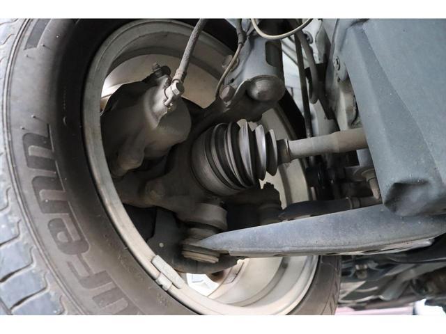 プラタナ 1年保証 HDDナビ 地デジTV Bカメラ 後席モニター 左Rパワースライドドア 16AW 夏タイヤ 冬タイヤ車載 キーレスキー EGスターター 修復歴なし タイミングチェーンEG 車検R4年9月(65枚目)