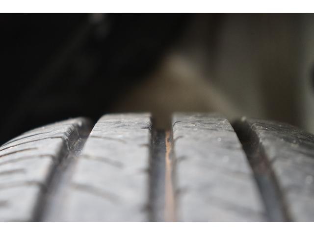 VP 1年保証付き VP 4ナンバー バン ラジオ キーレスキー スペアキー 3.3万km台 5AGS タイミングチェーンエンジン 修復歴なし 車検令和5年9月まで(20枚目)