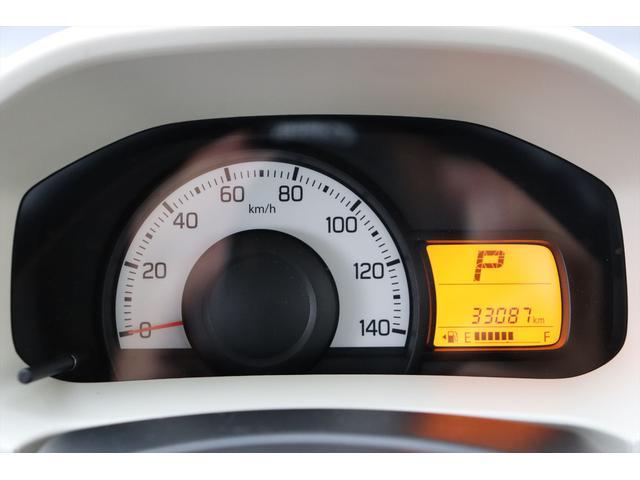 VP 1年保証付き VP 4ナンバー バン ラジオ キーレスキー スペアキー 3.3万km台 5AGS タイミングチェーンエンジン 修復歴なし 車検令和5年9月まで(23枚目)