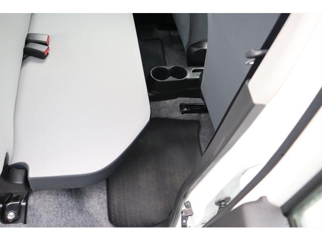 VP 1年保証付き VP 4ナンバー バン ラジオ キーレスキー スペアキー 3.3万km台 5AGS タイミングチェーンエンジン 修復歴なし 車検令和5年9月まで(43枚目)