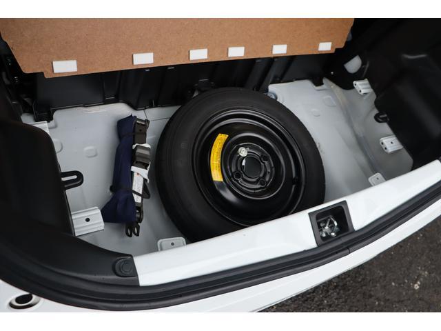 VP 1年保証付き VP 4ナンバー バン ラジオ キーレスキー スペアキー 3.3万km台 5AGS タイミングチェーンエンジン 修復歴なし 車検令和5年9月まで(50枚目)