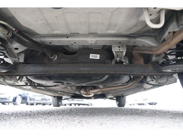 VP 1年保証付き VP 4ナンバー バン ラジオ キーレスキー スペアキー 3.3万km台 5AGS タイミングチェーンエンジン 修復歴なし 車検令和5年9月まで(54枚目)