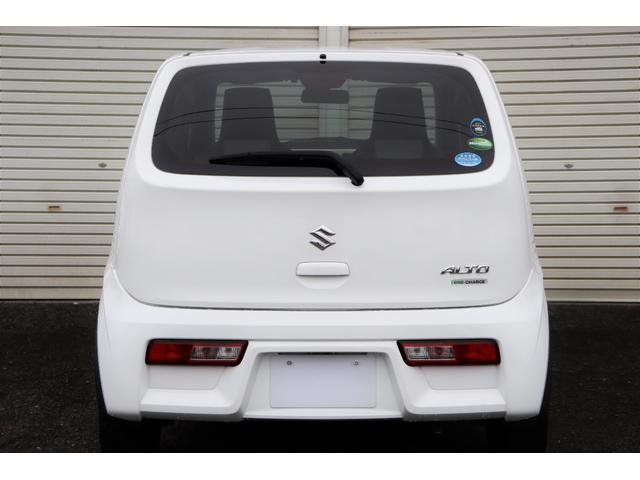 S 1年保証付き レーダーブレーキサポート装着車 運転席シートヒーター付き CDデッキ ETC 電格ミラー キーレスキー アイドリングSTOP タイミングチェーンエンジン 修復歴なし 車検令和5年9月まで(5枚目)