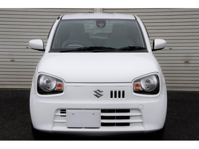 S 1年保証付き レーダーブレーキサポート装着車 運転席シートヒーター付き CDデッキ ETC 電格ミラー キーレスキー アイドリングSTOP タイミングチェーンエンジン 修復歴なし 車検令和5年9月まで(6枚目)