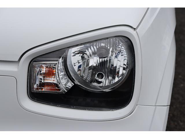 S 1年保証付き レーダーブレーキサポート装着車 運転席シートヒーター付き CDデッキ ETC 電格ミラー キーレスキー アイドリングSTOP タイミングチェーンエンジン 修復歴なし 車検令和5年9月まで(7枚目)
