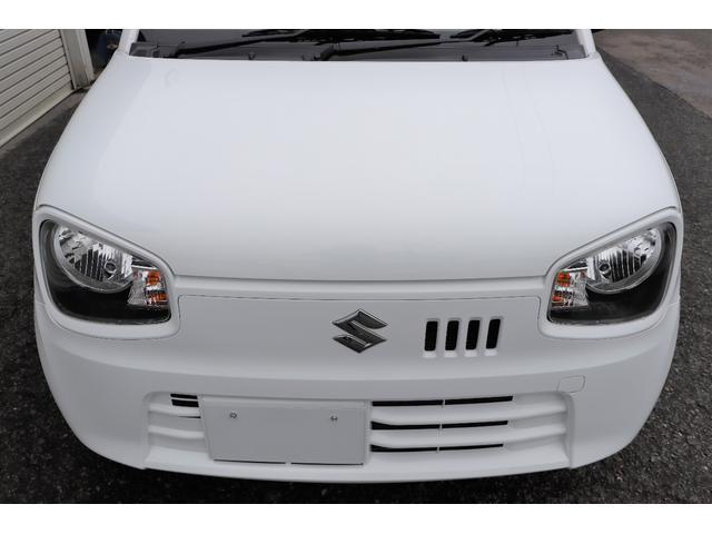 S 1年保証付き レーダーブレーキサポート装着車 運転席シートヒーター付き CDデッキ ETC 電格ミラー キーレスキー アイドリングSTOP タイミングチェーンエンジン 修復歴なし 車検令和5年9月まで(8枚目)