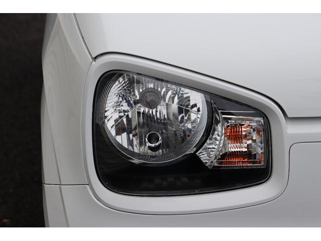 S 1年保証付き レーダーブレーキサポート装着車 運転席シートヒーター付き CDデッキ ETC 電格ミラー キーレスキー アイドリングSTOP タイミングチェーンエンジン 修復歴なし 車検令和5年9月まで(9枚目)