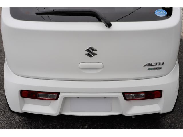 S 1年保証付き レーダーブレーキサポート装着車 運転席シートヒーター付き CDデッキ ETC 電格ミラー キーレスキー アイドリングSTOP タイミングチェーンエンジン 修復歴なし 車検令和5年9月まで(11枚目)