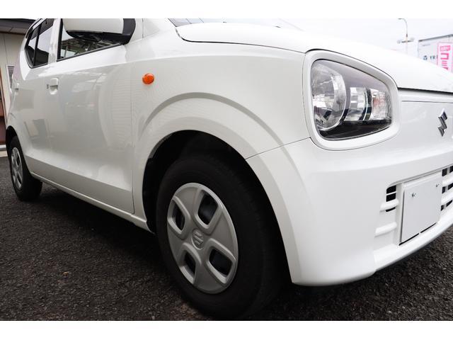 S 1年保証付き レーダーブレーキサポート装着車 運転席シートヒーター付き CDデッキ ETC 電格ミラー キーレスキー アイドリングSTOP タイミングチェーンエンジン 修復歴なし 車検令和5年9月まで(12枚目)