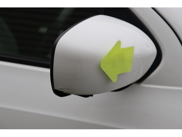 S 1年保証付き レーダーブレーキサポート装着車 運転席シートヒーター付き CDデッキ ETC 電格ミラー キーレスキー アイドリングSTOP タイミングチェーンエンジン 修復歴なし 車検令和5年9月まで(16枚目)