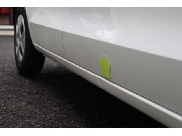 S 1年保証付き レーダーブレーキサポート装着車 運転席シートヒーター付き CDデッキ ETC 電格ミラー キーレスキー アイドリングSTOP タイミングチェーンエンジン 修復歴なし 車検令和5年9月まで(17枚目)