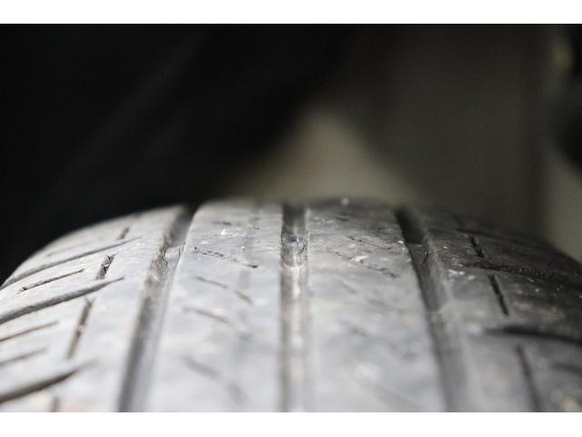S 1年保証付き レーダーブレーキサポート装着車 運転席シートヒーター付き CDデッキ ETC 電格ミラー キーレスキー アイドリングSTOP タイミングチェーンエンジン 修復歴なし 車検令和5年9月まで(21枚目)