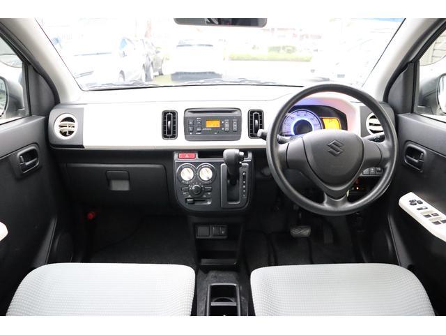 S 1年保証付き レーダーブレーキサポート装着車 運転席シートヒーター付き CDデッキ ETC 電格ミラー キーレスキー アイドリングSTOP タイミングチェーンエンジン 修復歴なし 車検令和5年9月まで(22枚目)