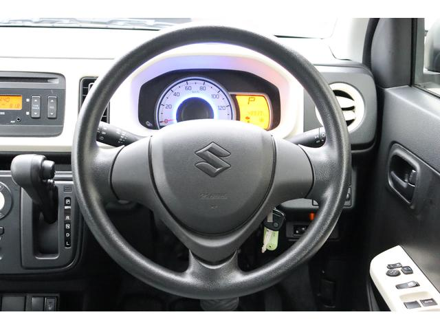 S 1年保証付き レーダーブレーキサポート装着車 運転席シートヒーター付き CDデッキ ETC 電格ミラー キーレスキー アイドリングSTOP タイミングチェーンエンジン 修復歴なし 車検令和5年9月まで(23枚目)