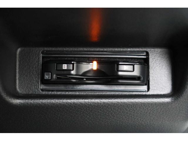 S 1年保証付き レーダーブレーキサポート装着車 運転席シートヒーター付き CDデッキ ETC 電格ミラー キーレスキー アイドリングSTOP タイミングチェーンエンジン 修復歴なし 車検令和5年9月まで(26枚目)