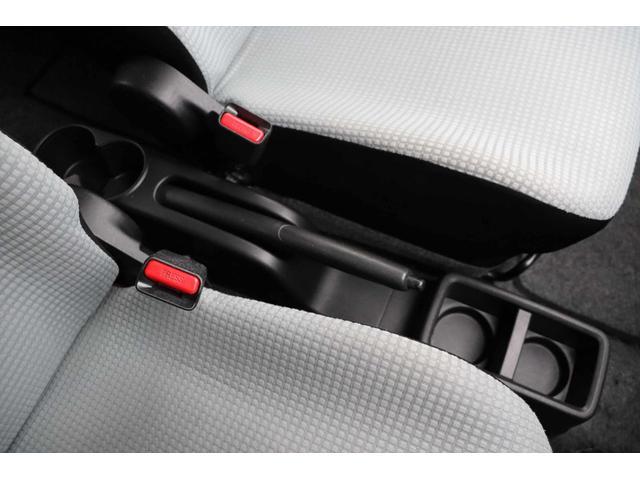 S 1年保証付き レーダーブレーキサポート装着車 運転席シートヒーター付き CDデッキ ETC 電格ミラー キーレスキー アイドリングSTOP タイミングチェーンエンジン 修復歴なし 車検令和5年9月まで(33枚目)