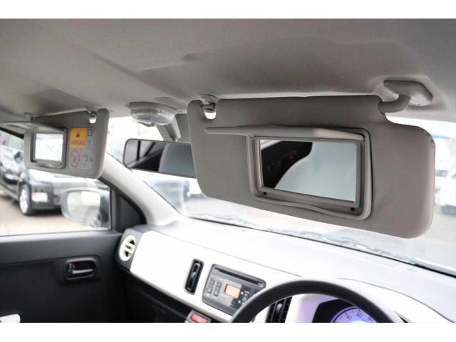 S 1年保証付き レーダーブレーキサポート装着車 運転席シートヒーター付き CDデッキ ETC 電格ミラー キーレスキー アイドリングSTOP タイミングチェーンエンジン 修復歴なし 車検令和5年9月まで(34枚目)