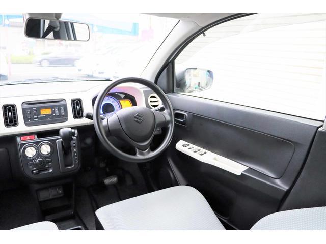 S 1年保証付き レーダーブレーキサポート装着車 運転席シートヒーター付き CDデッキ ETC 電格ミラー キーレスキー アイドリングSTOP タイミングチェーンエンジン 修復歴なし 車検令和5年9月まで(35枚目)