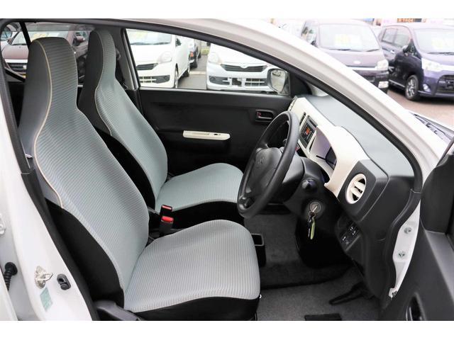 S 1年保証付き レーダーブレーキサポート装着車 運転席シートヒーター付き CDデッキ ETC 電格ミラー キーレスキー アイドリングSTOP タイミングチェーンエンジン 修復歴なし 車検令和5年9月まで(38枚目)