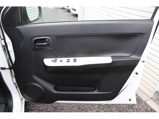 S 1年保証付き レーダーブレーキサポート装着車 運転席シートヒーター付き CDデッキ ETC 電格ミラー キーレスキー アイドリングSTOP タイミングチェーンエンジン 修復歴なし 車検令和5年9月まで(41枚目)