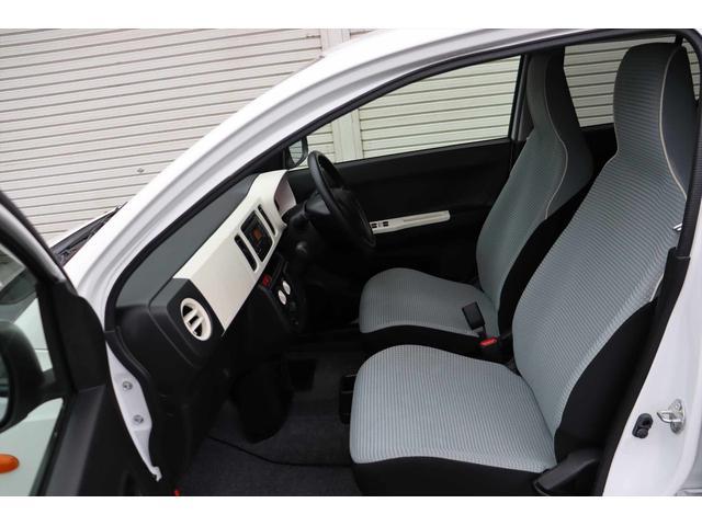 S 1年保証付き レーダーブレーキサポート装着車 運転席シートヒーター付き CDデッキ ETC 電格ミラー キーレスキー アイドリングSTOP タイミングチェーンエンジン 修復歴なし 車検令和5年9月まで(42枚目)