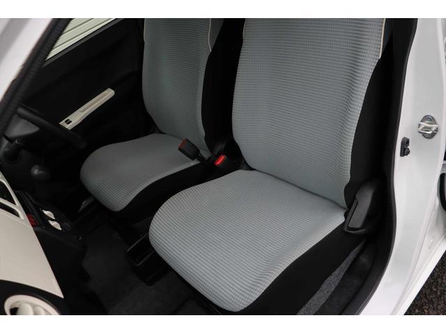 S 1年保証付き レーダーブレーキサポート装着車 運転席シートヒーター付き CDデッキ ETC 電格ミラー キーレスキー アイドリングSTOP タイミングチェーンエンジン 修復歴なし 車検令和5年9月まで(43枚目)