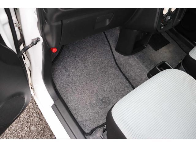 S 1年保証付き レーダーブレーキサポート装着車 運転席シートヒーター付き CDデッキ ETC 電格ミラー キーレスキー アイドリングSTOP タイミングチェーンエンジン 修復歴なし 車検令和5年9月まで(44枚目)
