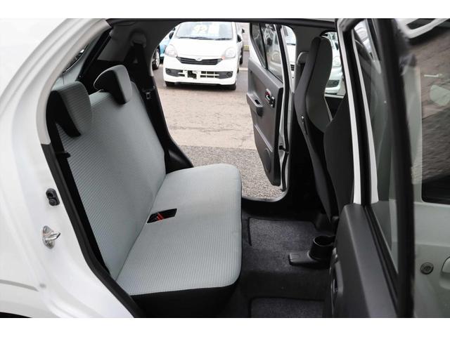 S 1年保証付き レーダーブレーキサポート装着車 運転席シートヒーター付き CDデッキ ETC 電格ミラー キーレスキー アイドリングSTOP タイミングチェーンエンジン 修復歴なし 車検令和5年9月まで(46枚目)