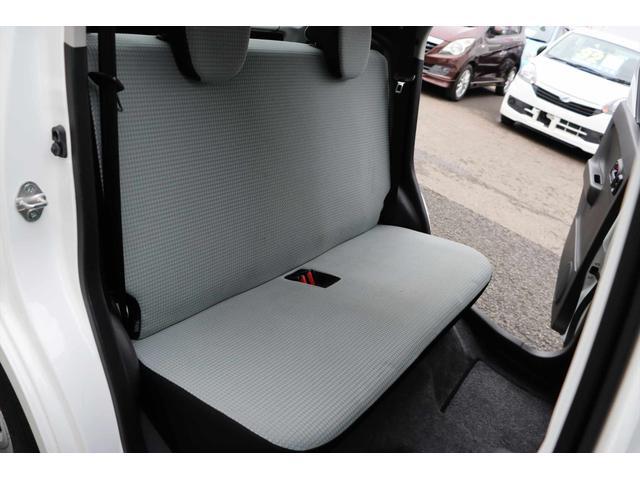 S 1年保証付き レーダーブレーキサポート装着車 運転席シートヒーター付き CDデッキ ETC 電格ミラー キーレスキー アイドリングSTOP タイミングチェーンエンジン 修復歴なし 車検令和5年9月まで(47枚目)