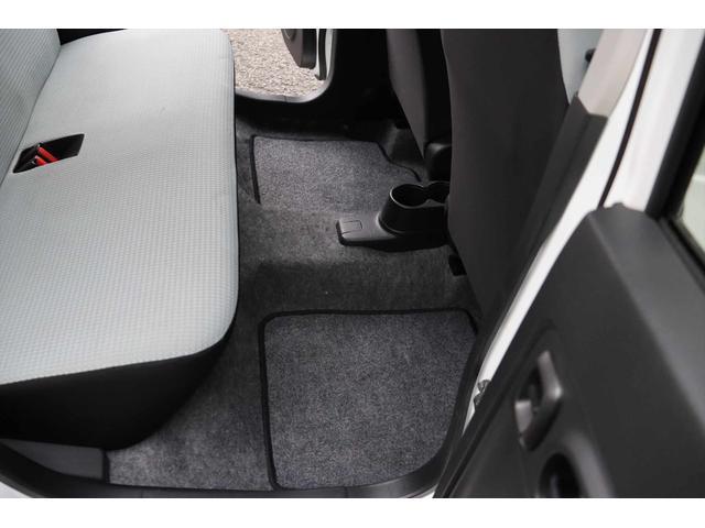 S 1年保証付き レーダーブレーキサポート装着車 運転席シートヒーター付き CDデッキ ETC 電格ミラー キーレスキー アイドリングSTOP タイミングチェーンエンジン 修復歴なし 車検令和5年9月まで(48枚目)