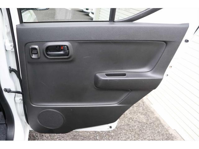 S 1年保証付き レーダーブレーキサポート装着車 運転席シートヒーター付き CDデッキ ETC 電格ミラー キーレスキー アイドリングSTOP タイミングチェーンエンジン 修復歴なし 車検令和5年9月まで(49枚目)