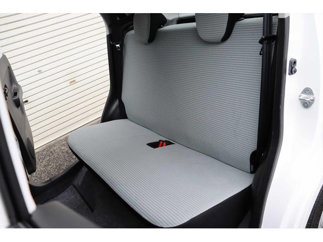 S 1年保証付き レーダーブレーキサポート装着車 運転席シートヒーター付き CDデッキ ETC 電格ミラー キーレスキー アイドリングSTOP タイミングチェーンエンジン 修復歴なし 車検令和5年9月まで(51枚目)
