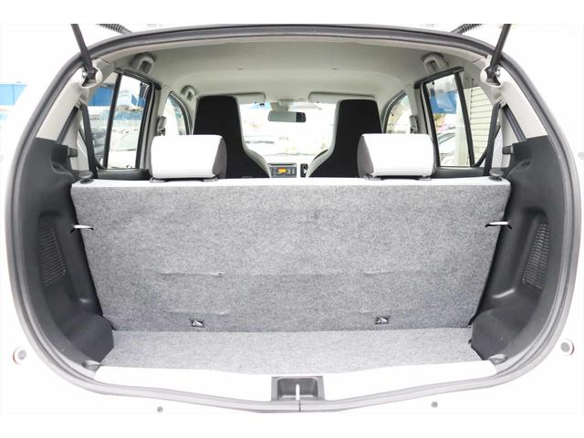 S 1年保証付き レーダーブレーキサポート装着車 運転席シートヒーター付き CDデッキ ETC 電格ミラー キーレスキー アイドリングSTOP タイミングチェーンエンジン 修復歴なし 車検令和5年9月まで(53枚目)