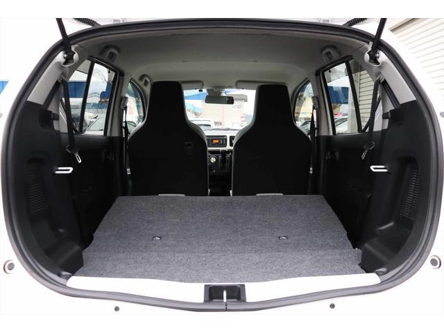 S 1年保証付き レーダーブレーキサポート装着車 運転席シートヒーター付き CDデッキ ETC 電格ミラー キーレスキー アイドリングSTOP タイミングチェーンエンジン 修復歴なし 車検令和5年9月まで(54枚目)