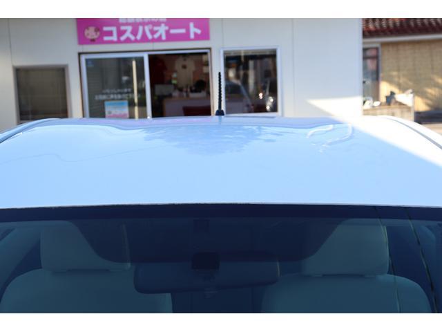 S 1年保証 SDナビ ワンセグTV ETC 電格ミラー 夏タイヤ 純正15インチAW スマートキー 修復歴なし タイミングチェーンエンジン 車検R5年10月(12枚目)