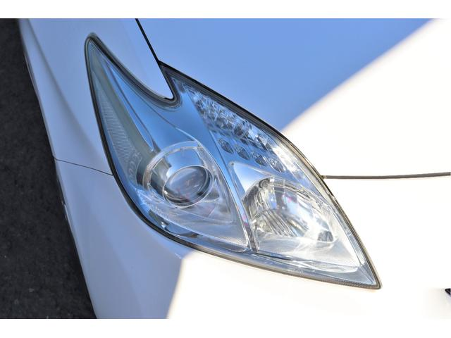 S 1年保証 SDナビ ワンセグTV ETC 電格ミラー 夏タイヤ 純正15インチAW スマートキー 修復歴なし タイミングチェーンエンジン 車検R5年10月(14枚目)