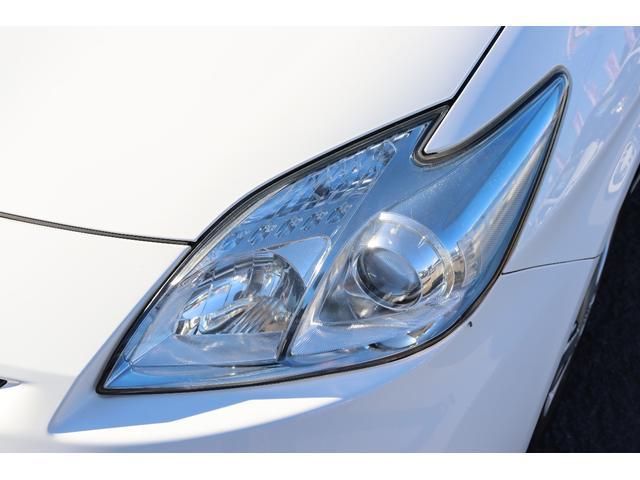 S 1年保証 SDナビ ワンセグTV ETC 電格ミラー 夏タイヤ 純正15インチAW スマートキー 修復歴なし タイミングチェーンエンジン 車検R5年10月(15枚目)