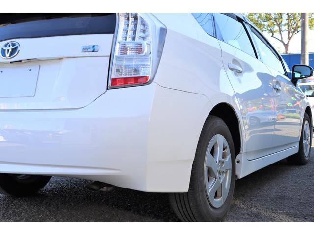S 1年保証 SDナビ ワンセグTV ETC 電格ミラー 夏タイヤ 純正15インチAW スマートキー 修復歴なし タイミングチェーンエンジン 車検R5年10月(19枚目)