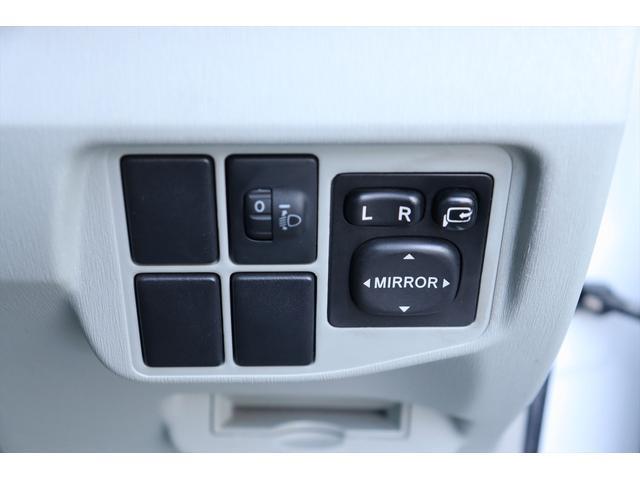 S 1年保証 SDナビ ワンセグTV ETC 電格ミラー 夏タイヤ 純正15インチAW スマートキー 修復歴なし タイミングチェーンエンジン 車検R5年10月(33枚目)